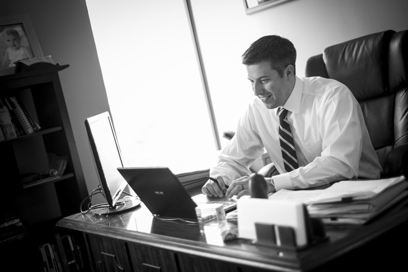 documentary style corporate photography059