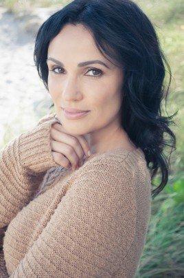 TABITHA-BOYD-makeup-artist