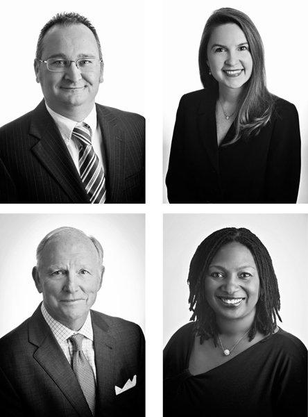 Corporate Headshots - Hill Hill Carter013