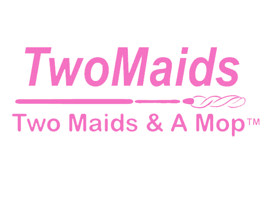 twomaids-logo