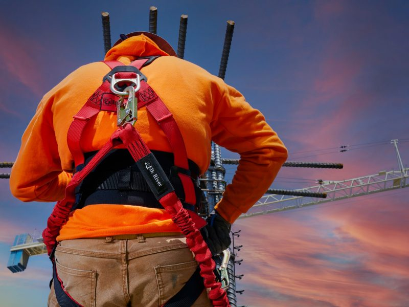 Saftey_Equipment_Photography_001